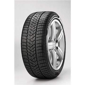 Pirelli SOTTOZERO s3 265/40 R20 104 V zimní