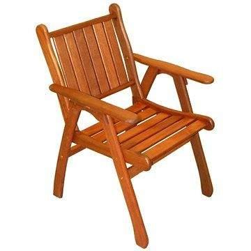 V-Garden Židle VeGa Victoria