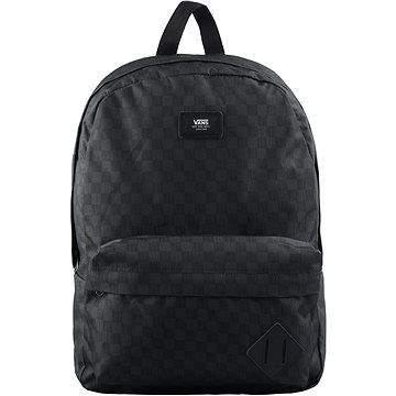 Vans MN Old Skool III Backpack Black/Charcoal
