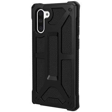 UAG Monarch Black Samsung Galaxy Note10