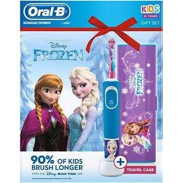 ORAL B Oral-B Vitality Frozen
