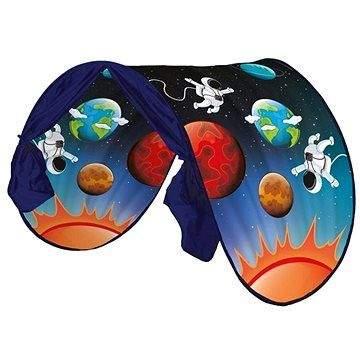 MPK Toys John Nebesa nad postel Astronauti