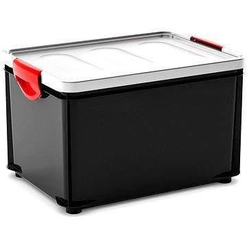 KIS Clipper Box L