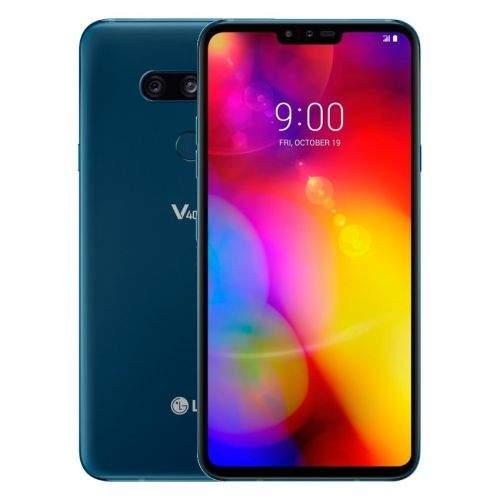LG V405