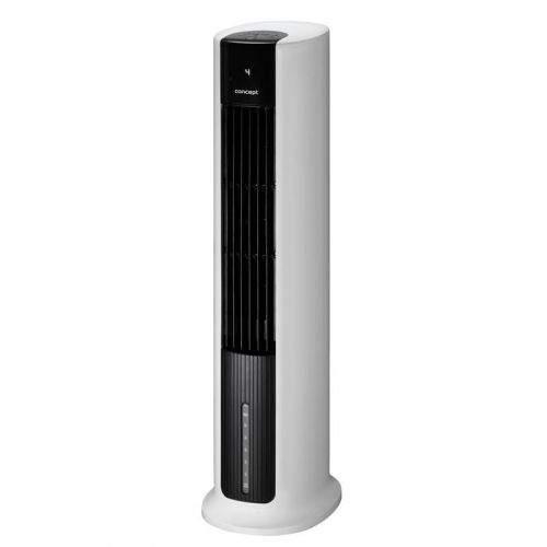 Concept OV5210 černý/bílý