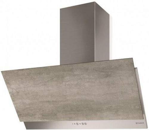 Faber GREXIA GRES LG/X A90 šedý