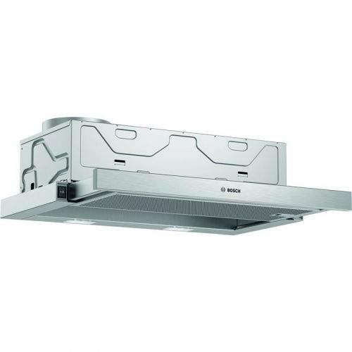 Bosch Serie   2 DFM064W54 stříbrný