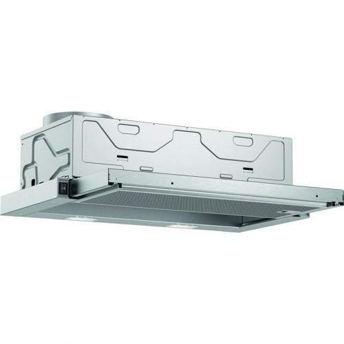 Bosch Serie | 2 DFL064W53 stříbrný