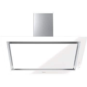 TEKA DLV 98660 U-White