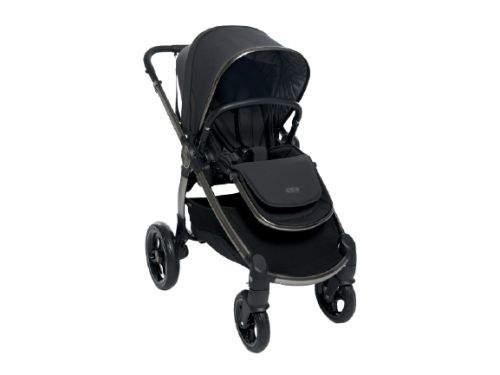 FOR BABY Mamas & Papas Ocarro kočárek Onyx
