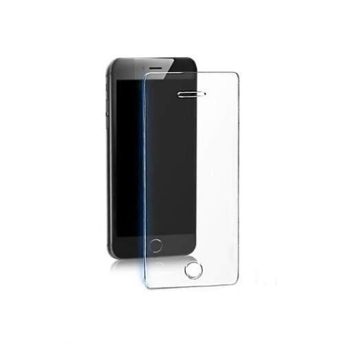 QOLTEC 51161 Qoltec tvrzené ochranné sklo premium pro smartphony Sony Xperia Z3