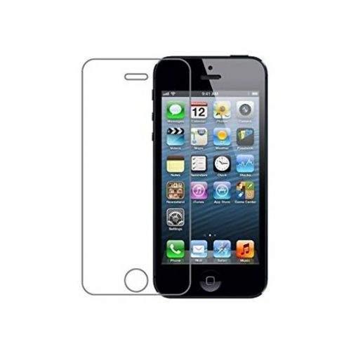 NONAME Tvrzené sklo IPHONE 4/4G/4S