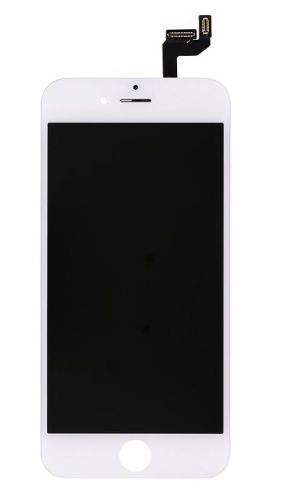 NONAME iPhone 6S LCD Display + Dotyková Deska White TianMA