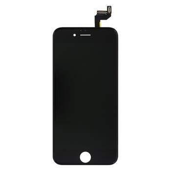 NONAME iPhone 6S LCD Display + Dotyková Deska Black TianMA