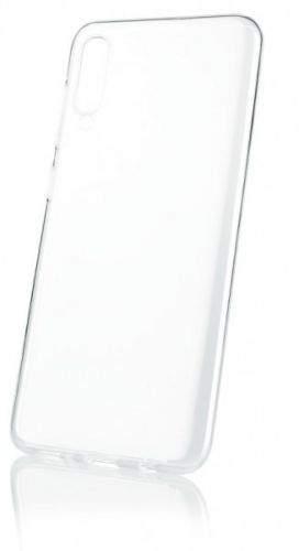 NONAME RedPoint Silikonové Pouzdro pro Samsung A50