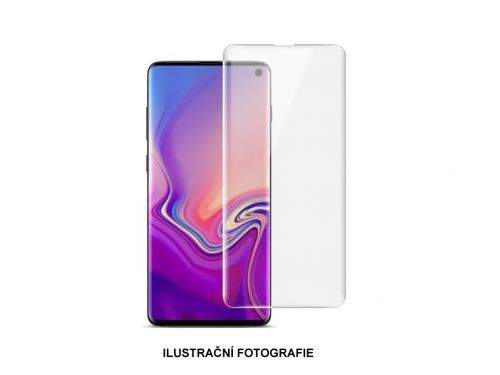 NONAME Tvrzené sklo Samsung Galaxy S10e (G970)