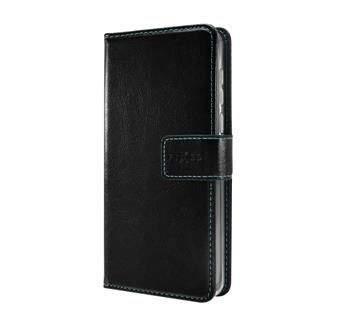 Pouzdro FIXED Redmi Note 8 Pro, černé