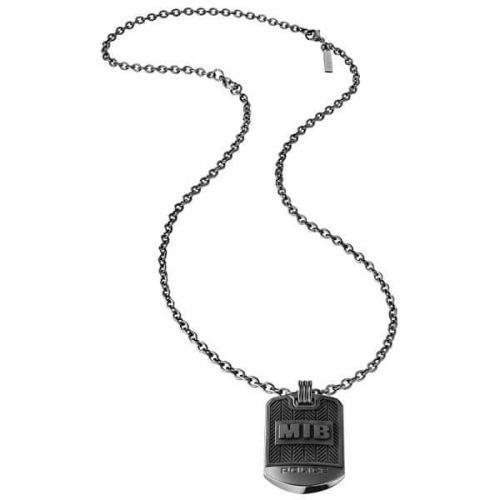 Police Pánský náhrdelník MIB Limited Edition PJ26400PSUB/01