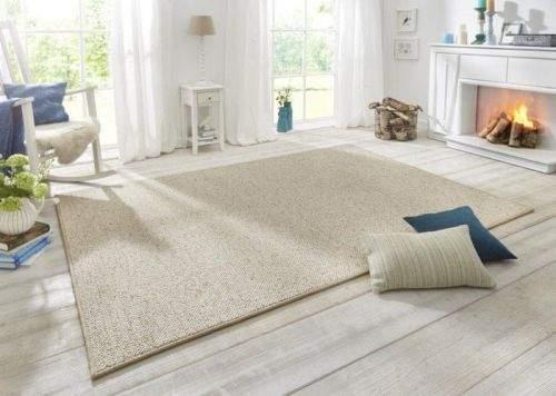 BT Carpet AKCE: Kusový koberec Wolly 102843 80x300