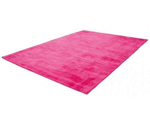 Obsession AKCE: Ručně tkaný kusový koberec MAORI 220 PINK 80x150