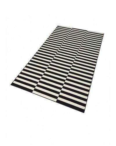 Hanse Home AKCE: 80x150 cm Kusový koberec Gloria 102408 80x150