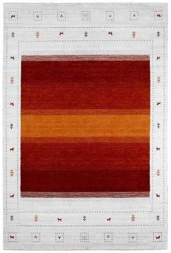 Obsession AKCE: 120x170 cm Ručně tkaný kusový koberec Legend of Obsession 321 Multi 120x170