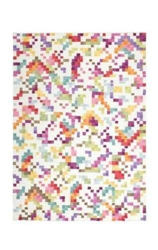 Obsession AKCE: 120x170 cm Ručně tkaný kusový koberec Indigo 625 MULTI 120x170