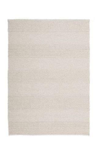 Obsession AKCE: 160x230 cm Ručně tkaný kusový koberec Dakota 130 SAVANNAH 160x230