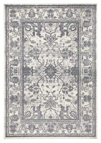 Zala Living AKCE: 70x140 cm Kusový koberec Capri 102560 70x140