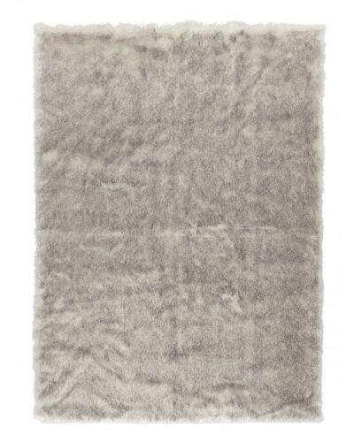 Mint Rugs AKCE: 120x170 cm Kusový koberec Superior 103346 Creme/white 120x170