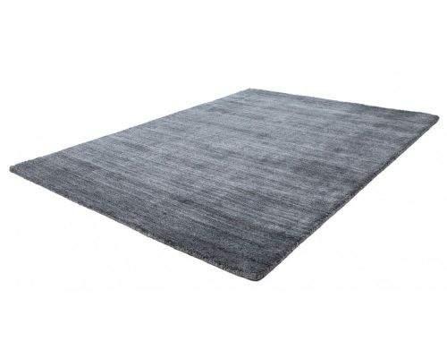 Obsession AKCE: 120x170 cm Ručně tkaný kusový koberec WELLINGTON 580 SILVER 120x170