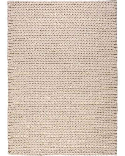 Obsession AKCE: 160x230 cm Kusový koberec Linea 715 Ivory 160x230
