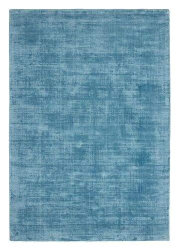 Obsession AKCE: 200x290 cm Ručně tkaný kusový koberec MAORI 220 TURQUOISE 200x290
