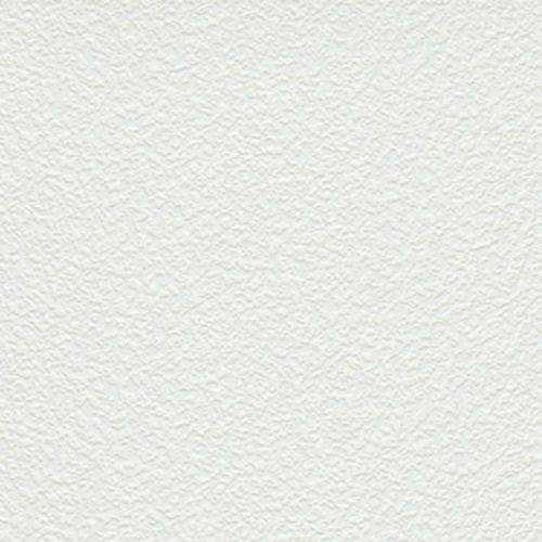 Erismann Omyvatelná vinylová tapeta na zeď 9250-1, Old Friends II, Erismann