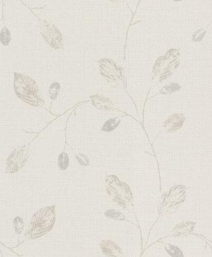 Rasch Vliesová tapeta na zeď 443004, kolekce ALDORA, styl klasický, 0,53 x 10,05 m