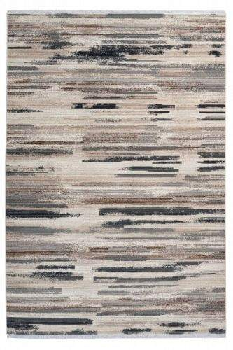 Obsession AKCE: Kusový koberec Inca 358 Taupe 80x150