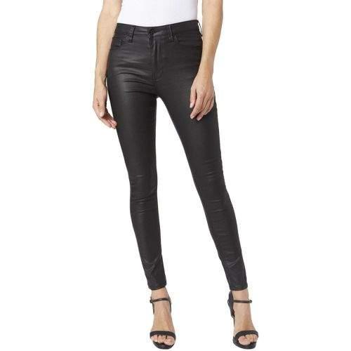 Pepe Jeans dámské džíny Regent PL200398XB0 26/30 černá