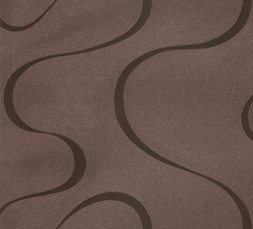 Marburg Luxusní vliesová tapeta 53337, Luigi Colani Visions, Marburg