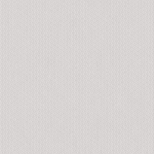 BN Walls Vliesová tapeta na zeď 17326, Texture Stories, BN International, Geometry, Vavex