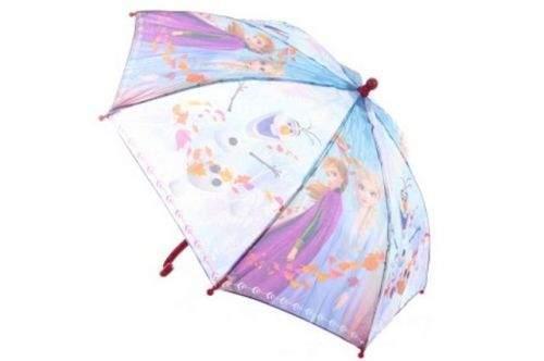 Lamps Deštník Frozen 2 manuál