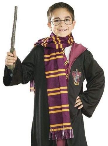 Rubie's Harry Potter: Šála