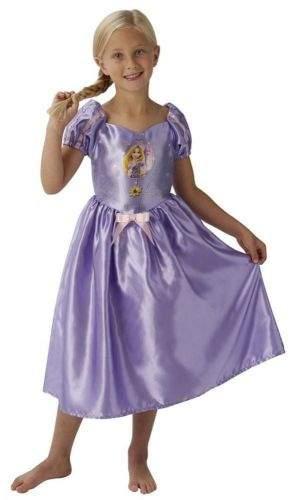 Rubie's Disney: Locika Classic New S
