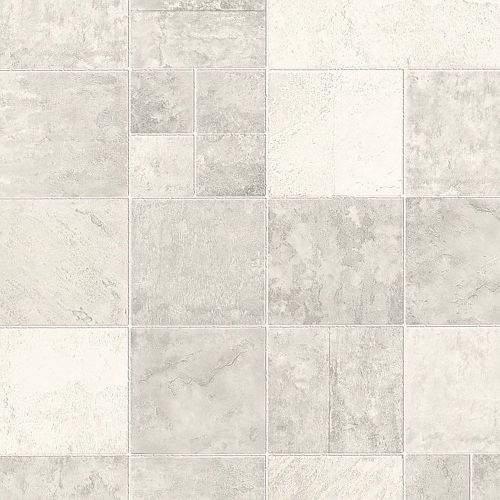 Vavex Omyvatelná vinylová koupelnová / kuchyňská tapeta Obklady, Kachličky 5702-01, Vavex 2022