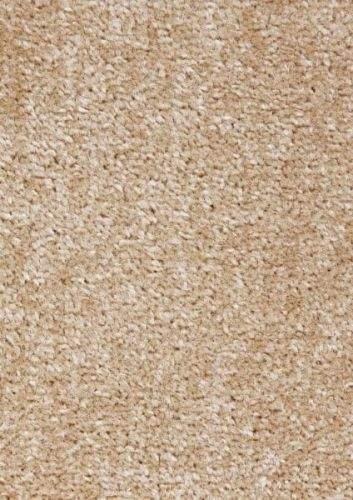 Hanse Home AKCE: Kusový koberec Nasty 101152 Creme 80x150