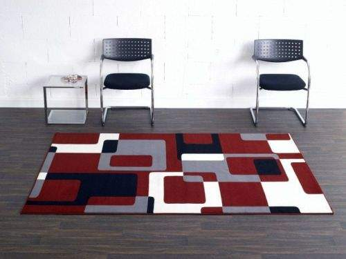 Hanse Home AKCE: 80x300 cm Kusový koberec Hamla 102014 80x300