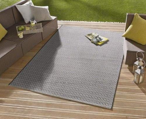 Hanse Home AKCE: 80x150 cm Kusový koberec Meadow 102474 80x150