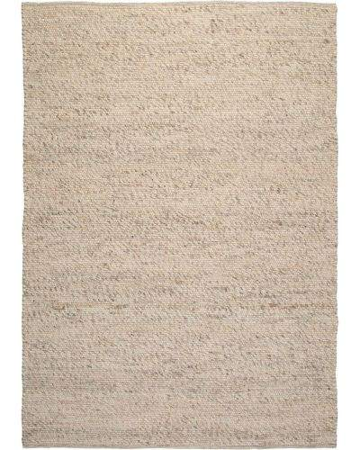 Obsession AKCE: 120x170 cm Kusový koberec Kjell 865 Ivory 120x170