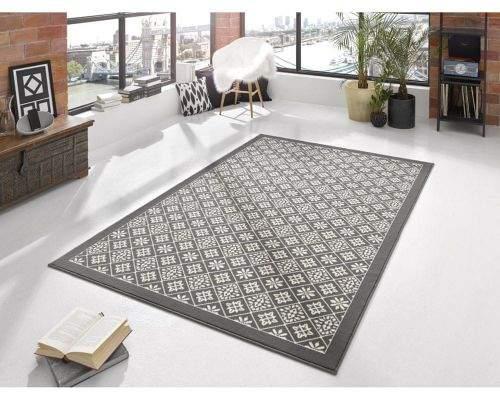 Hanse Home AKCE: 80x300 cm Kusový koberec Gloria 102425 80x300