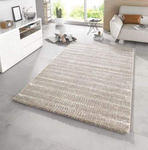 Mint Rugs AKCE: 120x170 cm Kusový koberec Stella 102606 120x170