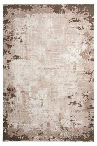 Obsession AKCE: 120x170 cm Kusový koberec Opal 912 beige 120x170